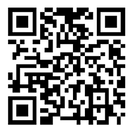 WebMedia Facebook QR code