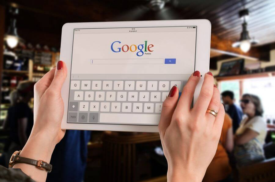 4 Local SEO Strategies That Are Often Overlooked