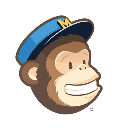 MailChimp Marketing Software